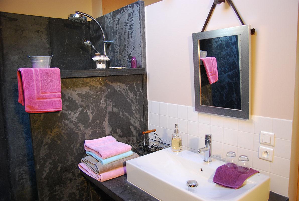 chambre-d-hote-lavande-beaujolais