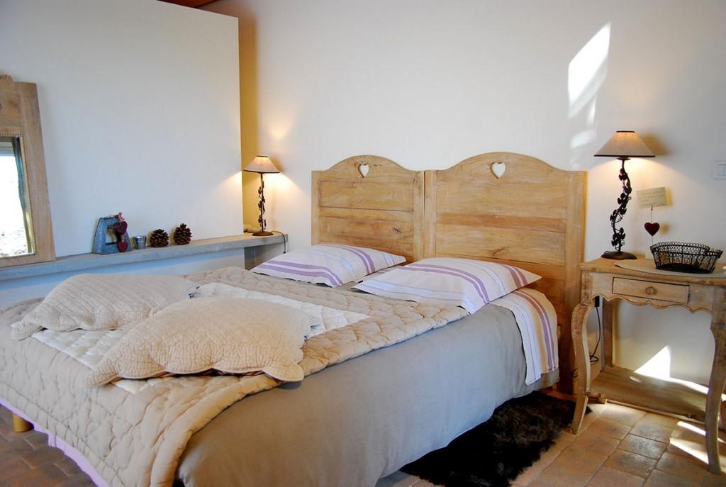 chambre d'hôtes pommiers beaujolais
